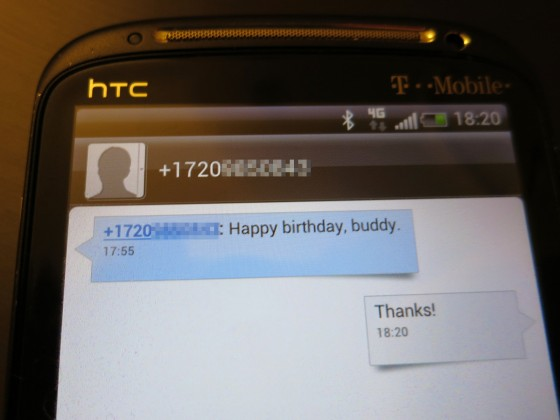 happy-birthday-text