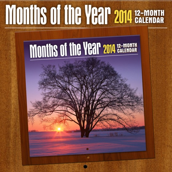 months-of-the-year-cover