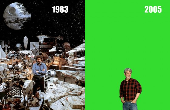 movies-then-and-now