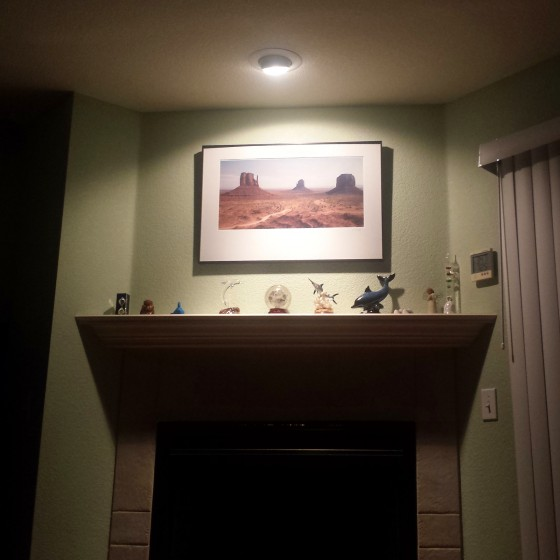 behold-the-mantel