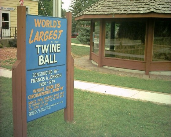 biggest-ball-of-twine-in-minnesota