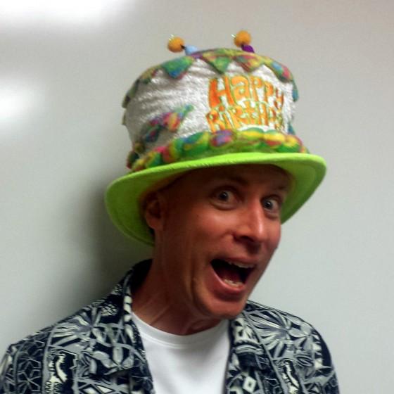 happy-birthday-hat-1