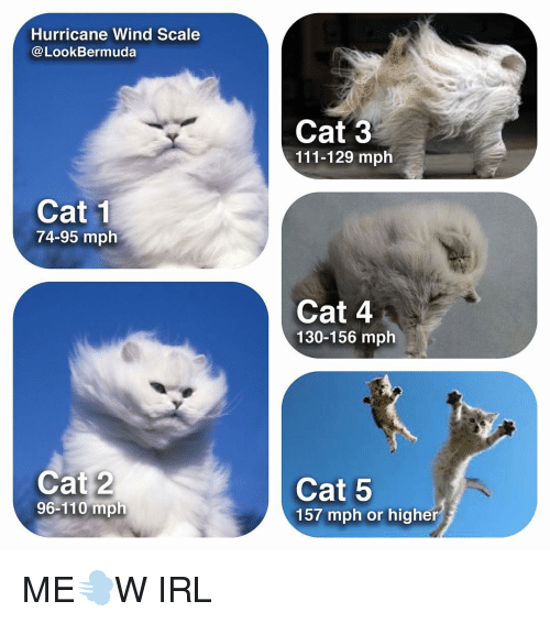 hurricane-cat-scale